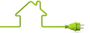 Energieeffizienz Experten Landkreis Harburg
