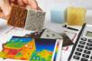 Energieberatung nach BAFA-Richtlinien