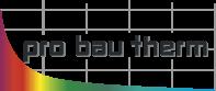 pro bau therm Ingenieurgemeinschaft Buchholz