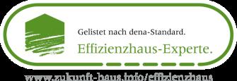 Effizienzhaus-Experten Energieberatung in Buchholz